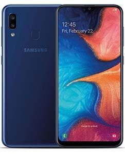 لوازم جانبی گوشی Samsung Galaxy A20