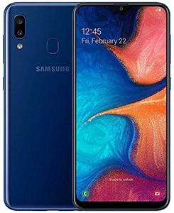 لوازم جانبی گوشی Samsung Galaxy A20e