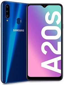 لوازم جانبی Samsung Galaxy A20s