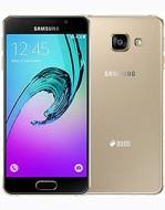 لوازم جانبی گوشی Samsung Galaxy A3 2016