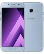 لوازم جانبی گوشی Samsung Galaxy A3 2017