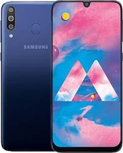 لوازم جانبی Samsung Galaxy A40s