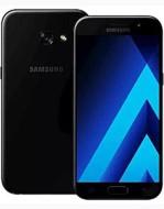 لوازم جانبی گوشی Samsung Galaxy A5 2017
