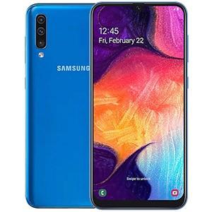 لوازم جانبی گوشی Samsung Galaxy A50