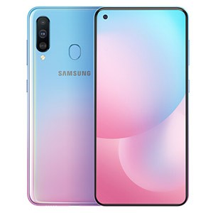 لوازم جانبی گوشی Samsung Galaxy A60