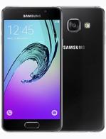 لوازم جانبی گوشی Samsung Galaxy A7 2016