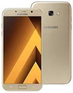 لوازم جانبی گوشی Samsung Galaxy A7 2017