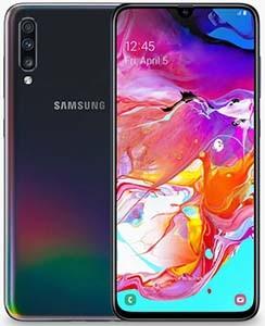 لوازم جانبی Samsung Galaxy A70s