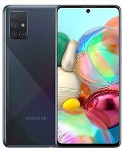 لوازم جانبی Samsung Galaxy A71 5G