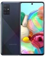 لوازم جانبی Samsung Galaxy A71