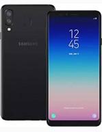 لوازم جانبی گوشی Samsung Galaxy A8 Star (A9 Star)