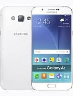 لوازم جانبی گوشی Samsung Galaxy A8