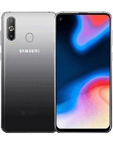 لوازم جانبی گوشی Samsung Galaxy A8s