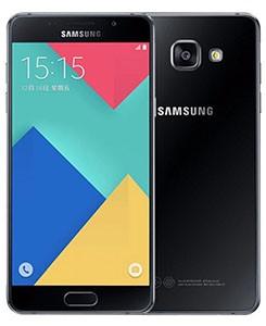 لوازم جانبی گوشی Samsung Galaxy A9 2016
