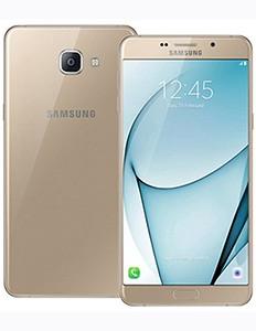 لوازم جانبی گوشی (Samsung Galaxy A9 Pro (2016