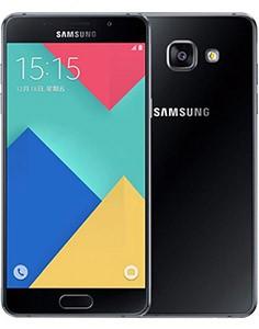 لوازم جانبی گوشی Samsung Galaxy A9