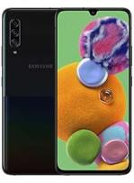 لوازم جانبی Samsung Galaxy A90 5G