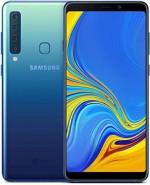 لوازم جانبی گوشی Samsung Galaxy A9s, A9 Star Pro, A9 2018
