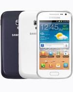 لوازم جانبی گوشی Samsung Galaxy Ace 2 I8160