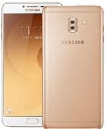 لوازم جانبی گوشی Samsung Galaxy C10