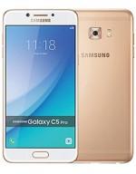 لوازم جانبی گوشی Samsung Galaxy C5 Pro