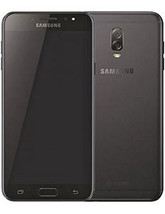 لوازم جانبی گوشی Samsung Galaxy C7 2017