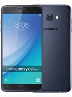 لوازم جانبی گوشی Samsung Galaxy C7 Pro