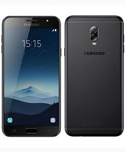 لوازم جانبی گوشی Samsung Galaxy C8