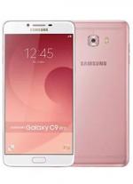 لوازم جانبی گوشی Samsung Galaxy C9 Pro