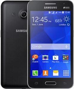 لوازم جانبی گوشی Samsung Galaxy Core 2