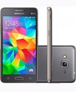 لوازم جانبی گوشی Samsung Galaxy Core Prime