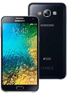 لوازم جانبی گوشی Samsung Galaxy E7