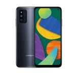 گوشی Samsung Galaxy F52 5G دو سیم کارت با ظرفیت 128 گیگابایت