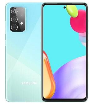 لوازم جانبی Samsung Galaxy F52 5G
