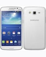 لوازم جانبی گوشی Samsung Galaxy Grand 2 G7106