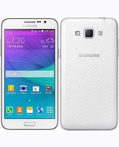 لوازم جانبی گوشی Samsung Galaxy Grand 3
