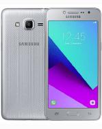 لوازم جانبی گوشی Samsung Galaxy Grand Prime Plus