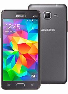 لوازم جانبی گوشی Samsung Galaxy Grand Prime