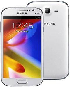 لوازم جانبی گوشی Samsung Galaxy Grand