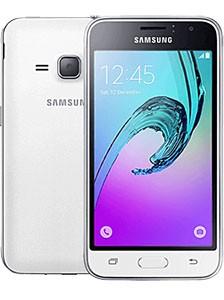 لوازم جانبی Samsung Galaxy J