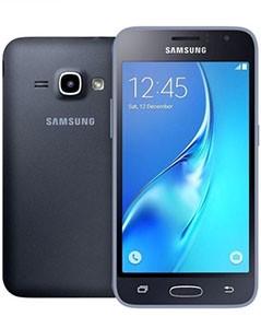 لوازم جانبی گوشی Samsung Galaxy J1 2016