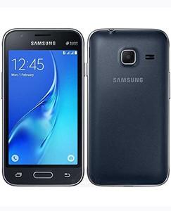 لوازم جانبی گوشی Samsung Galaxy J1 mini 2016
