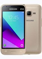 لوازم جانبی گوشی Samsung Galaxy J1 mini prime