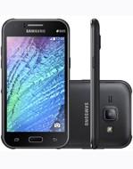 لوازم جانبی گوشی Samsung Galaxy J1