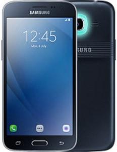 لوازم جانبی گوشی Samsung Galaxy J2 2016