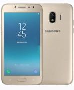 لوازم جانبی گوشی Samsung Galaxy J2 2018