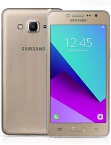 لوازم جانبی گوشی Samsung Galaxy J2 Prime