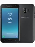 لوازم جانبی گوشی Samsung Galaxy J2 Pro 2018