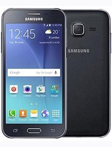 لوازم جانبی گوشی Samsung Galaxy J2