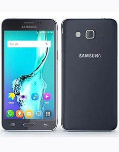 لوازم جانبی گوشی Samsung Galaxy J3 2016